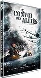 Le Convoi des Alliés