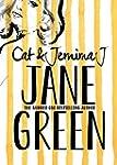 Cat and Jemima J (English Edition)