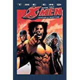 X-men: the End 2: Heroes And Martyrspar Chris Claremont