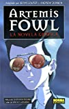 img - for Artemis Fowl (Artemis Fowl the Graphic Novel) (Spanish Edition) book / textbook / text book
