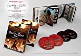 Image de Attack on Titan - Part 1 [Blu-ray]