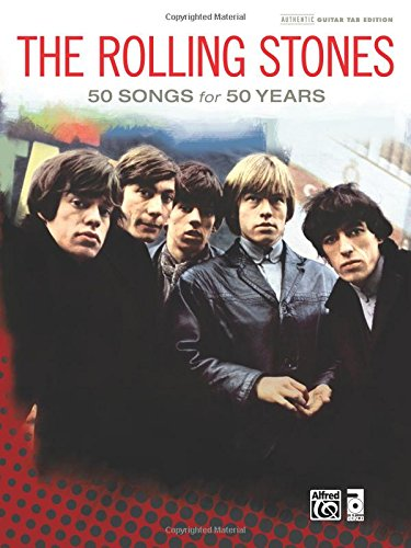the-rolling-stones-50-songs-for-50-years