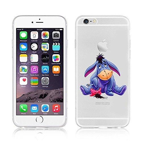 disney-winnie-lourson-amis-coque-souple-en-tpu-pour-apple-iphone-6-6s-6-6-s-plastique-eeyore-apple-i