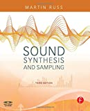 img - for Sound Synthesis and Sampling (Music Technology) book / textbook / text book