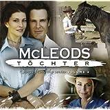 Ost - McLeods Töchter Vol. 3