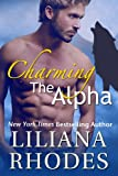 Charming The Alpha (A BBW Shape Shifter Romance) (The Crane Curse Book 1) (English Edition)