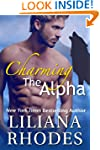 Charming The Alpha (Werewolf Shifter...