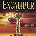Excalibur (       UNABRIDGED) by Bernard Cornwell Narrated by Thomas Gulstad