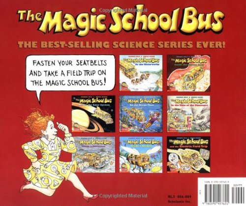 magic school bus inside the earth worksheets abitlikethis. Black Bedroom Furniture Sets. Home Design Ideas