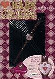 BABY,THE STARS SHINE BRIGHT 腕時計BOOK ([バラエティ])