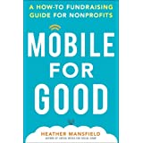 Heather Mansfield (Author)  Publication Date: March 17, 2014  Buy new:  $35.00  $22.14  13 used & new from $18.14