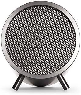 Piet Hein Eek & Leff Bluetooth Tube Audio