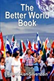 img - for The Better World Book book / textbook / text book