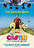 The Castle (Widescreen Edition)