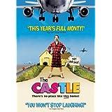 The Castle ~ Michael Caton