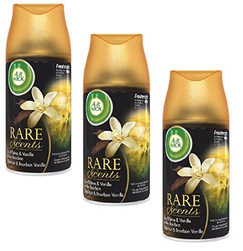 air-wick-desodorisant-recharge-pour-freshmatic-rare-bois-debene-et-vanille-des-iles-bourbon-250-ml-l