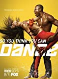 So You Think You Can Dance Poster TV D 11x17 Nigel Lythgoe Cat Deeley Mary Murphy Mia Michaels