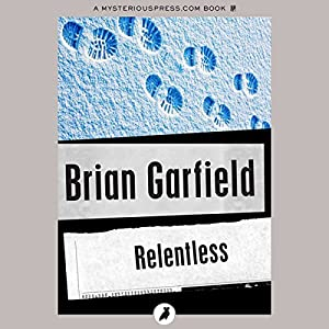 Relentless | [Brian Garfield]
