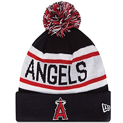 Anaheim Angels Los Angeles Fan Hat Knit Beanie Jersey Sweatshirt Hoodie T-Shirt Flag Apparel