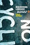 Discovering Language: The Structure of Modern English (Perspectives on the English Language)