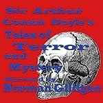 Tales of Terror and Mystery | Arthur Conan Doyle
