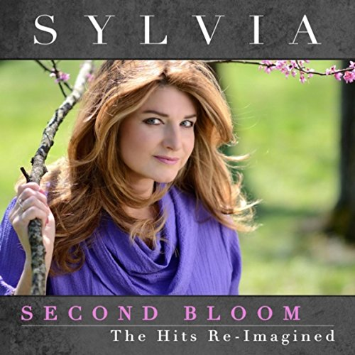 Buy Sylvia Now!