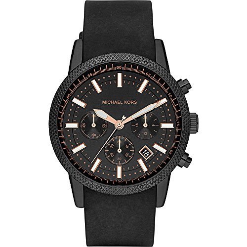 Michael Kors Watches Scout Watch
