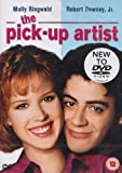 The Pick-Up Artist [DVD]