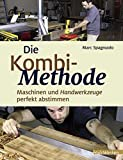 Die Kombi-Methode
