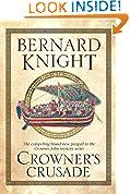 Crowners Crusade