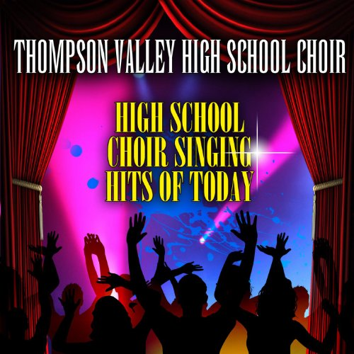high-school-choir-singing-hits-of-today