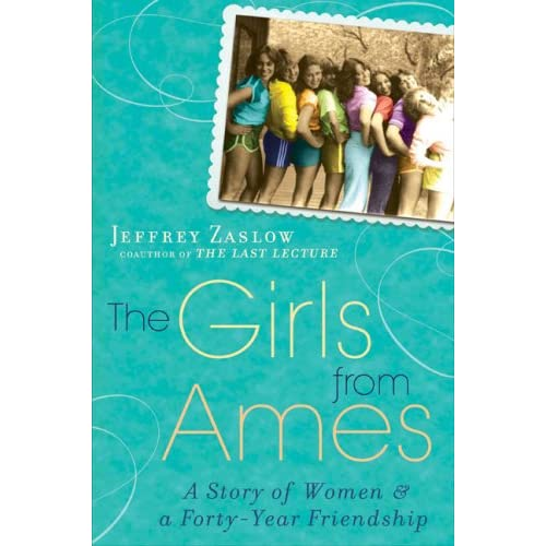 The Girls From Ames Photo