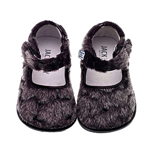 My Shoes (Jack And Lily Girl Shoes compare prices)