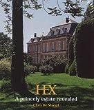 Chris de Maegd Hex: A Principality Unveiled