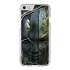a AND b Designer Printed Mobile Back Cover / Back Case For Apple iPhone 6 / Apple iPhone 6s (IP6_2867)