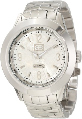 Marc Ecko Men'S E15064G2 The King Classic Analog Watch front-588393