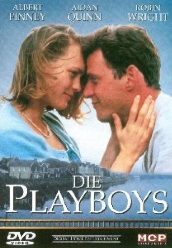 Die Playboys