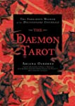 Daemon Tarot, The