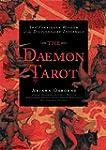 The Daemon Tarot: The Forbidden Wisdo...