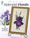 Splendid Florals