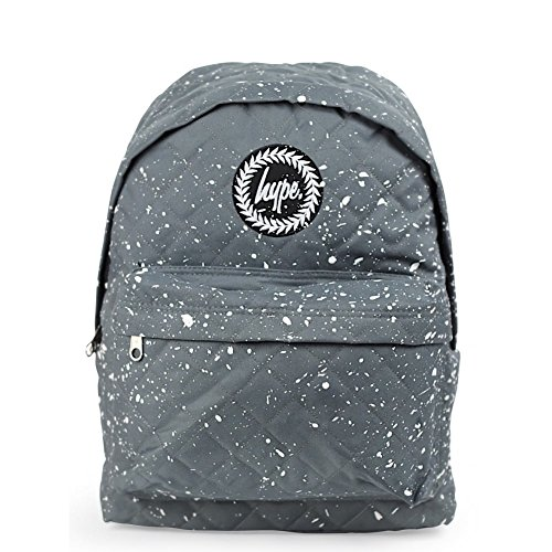 hype-speckle-paint-backpack-grey-white