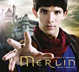 Rob Lane - Merlin (Original Television Soundtrack)