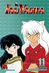 Inuyasha, Vol. 11 (VIZBIG Edition)