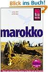 Marokko: Handbuch f�r individuelles E...