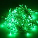 Generic 100er LED Lichterkette f�r We...