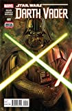 img - for Darth Vader #5 Comic Book book / textbook / text book