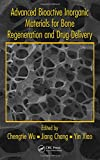 img - for Advanced Bioactive Inorganic Materials for Bone Regeneration and Drug Delivery book / textbook / text book