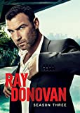 Ray Donovan: Season 3 [Blu-ray]