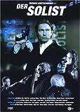 Der Solist [2 DVDs]