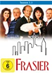 Frasier - Season 1.1 [2 DVDs]
